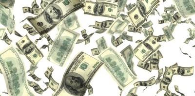 povećati_plaću